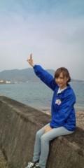 佐藤唯 公式ブログ/広島へ〜 画像1