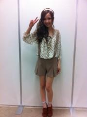 佐藤唯 公式ブログ/2011-02-16 22:33:16 画像1