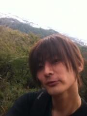 Ken(aLLies) 公式ブログ/高尾山に行ってきたぁo(^▽^)o 画像1