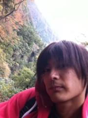 Ken(aLLies) 公式ブログ/高尾山に行ってきたぁo(^▽^)o 画像2