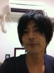 Ken(aLLies) 公式ブログ/銀座にGO!! 画像1