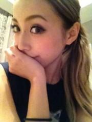 細井宏美 公式ブログ/by ROMIHI 画像3