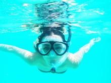 細井宏美 公式ブログ/long vacation 画像2