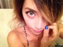 細井宏美 公式ブログ/どちらが お好き? 画像1