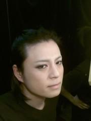松本えいじ 公式ブログ/お肌 画像1