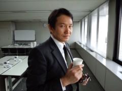 松田ジロウ 公式ブログ/ありがとう 画像1
