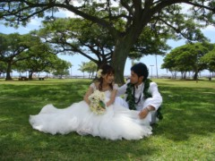 庄子知美 公式ブログ/3月9日だけにサンキュー!!? 画像1