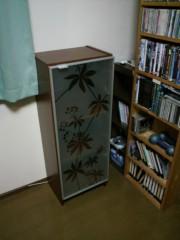 西嶋大樹 公式ブログ/オシャレ棚を作る 画像2