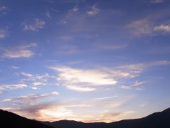 西嶋大樹 公式ブログ/箱根・仙石原 画像2