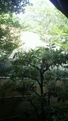 西嶋大樹 公式ブログ/朝風呂へ 画像1