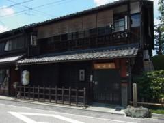 西嶋大樹 プライベート画像 RIMG0201