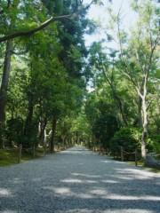 西嶋大樹 プライベート画像 RIMG0049