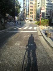 西嶋大樹 公式ブログ/YOKOHAMA NOBODY 画像1