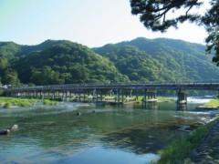 西嶋大樹 プライベート画像 RIMG0084