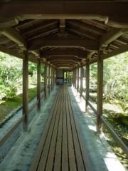 西嶋大樹 プライベート画像 RIMG0134