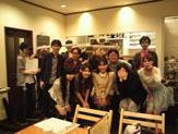 西嶋大樹 公式ブログ/大団円 画像1