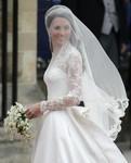 下村奈緒子 公式ブログ/イギリス王室♡結婚式 画像1