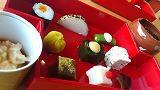 下村奈緒子 公式ブログ/美味しく見える写真の撮り方? 画像2