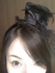 下村奈緒子 公式ブログ/ハロウィン&あゆあゆみちゃんBirthdayパーティー♡ 画像1