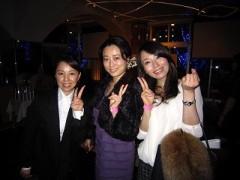下村奈緒子 公式ブログ/今日は巨乳日和でしたよ〜(笑) 画像1