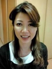 下村奈緒子 公式ブログ/出張中の名古屋より♡ 画像1