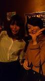 下村奈緒子 公式ブログ/Entertainment Live bar Stars☆ 画像1