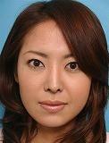 下村奈緒子 公式ブログ/エラ削り評判。日本人は・・・?! 画像2