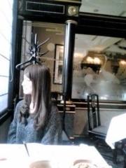 下村奈緒子 公式ブログ/龍天門で担担麺♪ 画像2