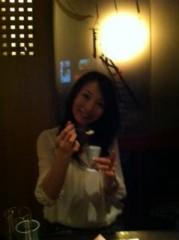 下村奈緒子 公式ブログ/打ち合わせ、のち打ち合わせ、のち♡ 画像1