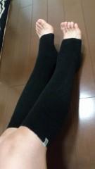 下村奈緒子 公式ブログ/ショップチャンネル☆美容医療コメント出演報告♡ 画像1