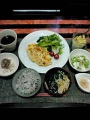 下村奈緒子 公式ブログ/簡単ダイエットレシピ! 画像1