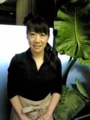 下村奈緒子 公式ブログ/かかとツルツル女子力アップ♡自宅ケア指導付きの・・・ 画像1