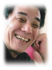古賀誠 公式ブログ/衆議院議員の古賀誠です。 画像1