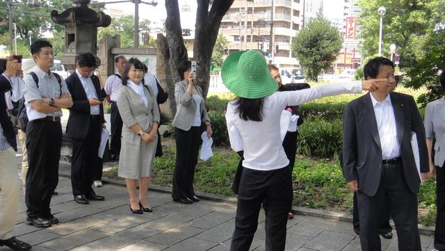 相原史乃 公式ブログ/民主党ホー...