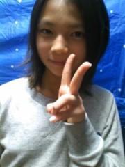 黒田和沙 公式ブログ/こんばんちぃo(≧∇≦o) 画像1
