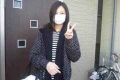 黒田和沙 公式ブログ/さぁ〜(^u^ 画像1