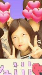 黒田和沙 公式ブログ/変顔公開中(笑) 画像1