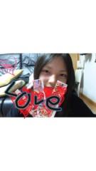 黒田和沙 公式ブログ/…卒業…ありがとう 画像3