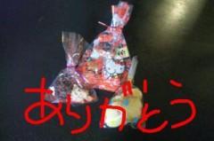 黒田和沙 公式ブログ/バタンQ〜(T^T) 画像2