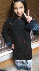 黒田和沙 公式ブログ/Hello〜(^O^)/ 画像1