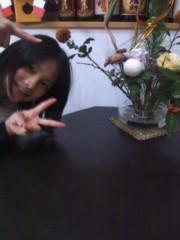 黒田和沙 公式ブログ/ありがとうございました(^O^)v 画像2