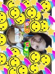 黒田和沙 公式ブログ/嬉しすぎるぅ 画像2