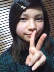 黒田和沙 公式ブログ/チョッコレート(^・^)♪ 画像2