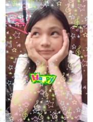 黒田和沙 公式ブログ/つるとんたん 画像1