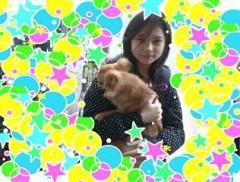 黒田和沙 公式ブログ/2011-03-16 18:12:44 画像1