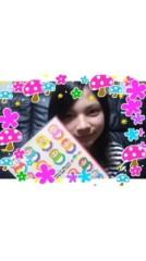 黒田和沙 公式ブログ/2011-03-15 23:20:10 画像2