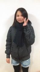 黒田和沙 公式ブログ/こんばんは(^v^) 画像1