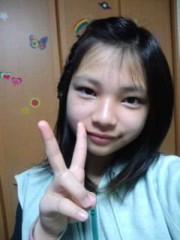黒田和沙 公式ブログ/2011-03-21 11:28:12 画像1
