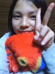 黒田和沙 公式ブログ/2010-11-29 19:51:30 画像1