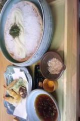 黒田和沙 公式ブログ/つるとんたん 画像2